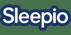 Sleepio-Logo-Mid-Blue (2)